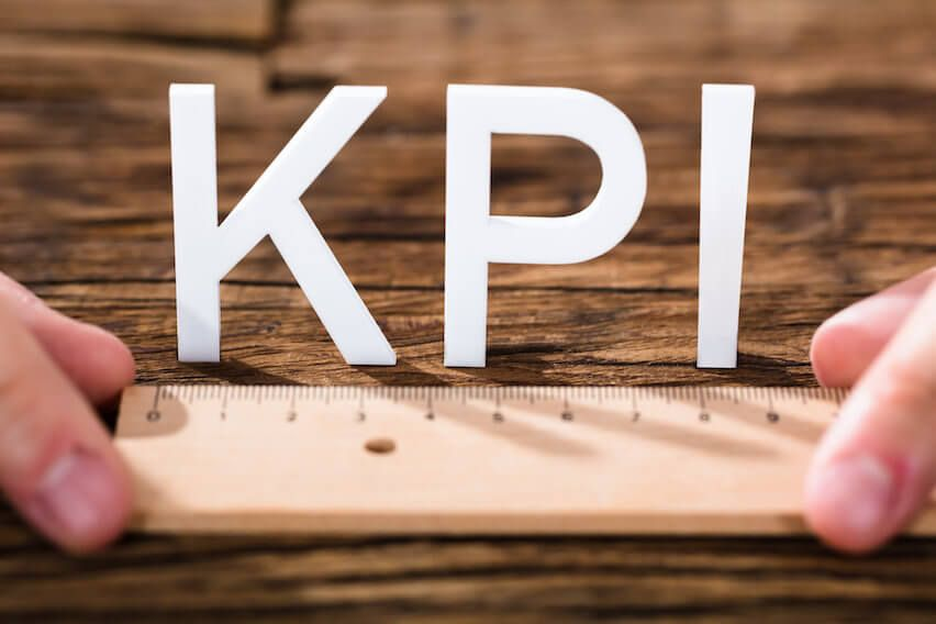 Do you think KPI is important nowadays?