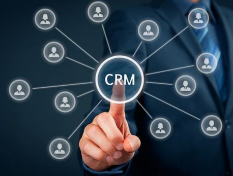 Still Unaware Of What CRM Is ?