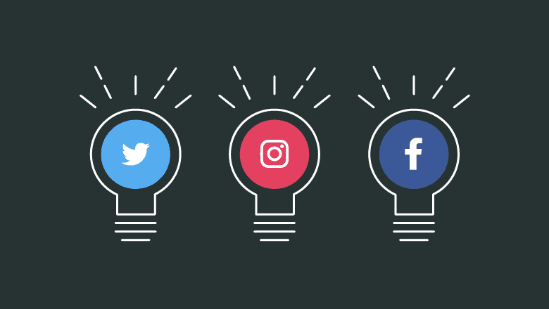 10 ideas to enhance social content