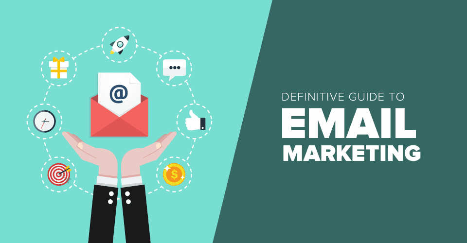 What should you know about Email Marketing?