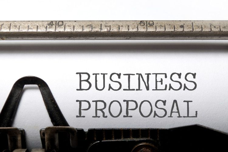 11 things you need to be aware of on offering a business proposal