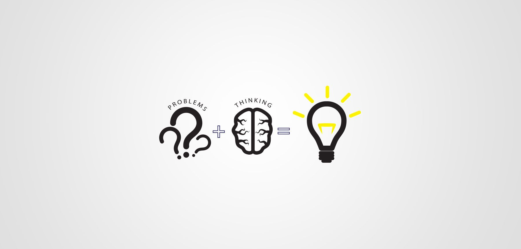 5 Ways to grab new Ideas for a successful content