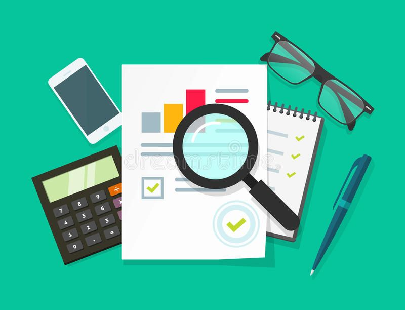 10 Mostly used marketing and sales reports you should know