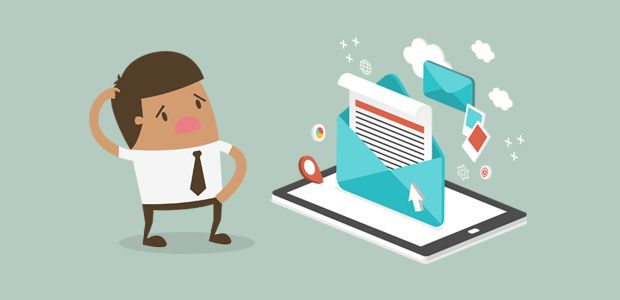 Why To Use Email Marketing?